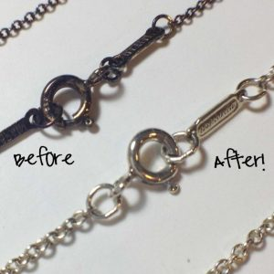 prettygossip-jewelry-cleaner-before-and-after1-1024x823